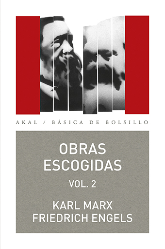 OBRAS ESCOGIDAS MARX-ENGELS 2