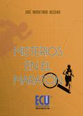 MISTERIOS EN EL MARATÓN