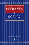 REFRANES Y COPLAS