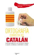 ORTOGRAFÍA CORRECTA DEL CATALÁN.