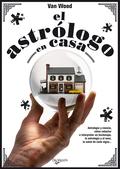 EL ASTRÓLOGO EN CASA.