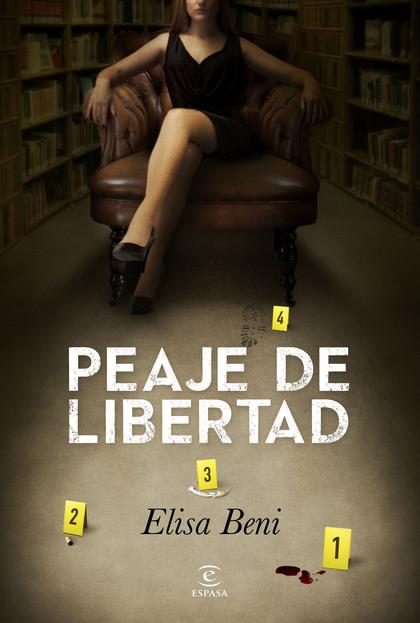 PEAJE DE LIBERTAD