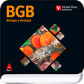 BGB (BASIC) AULA 3D.