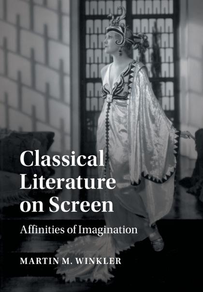 CLASSICAL LITERATURE ON SCREEN