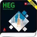 HEG (BASIC) AULA 3D.