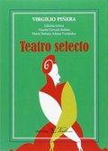 TEATRO SELECTO.