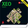 XEO (BASIC) AULA 3D.