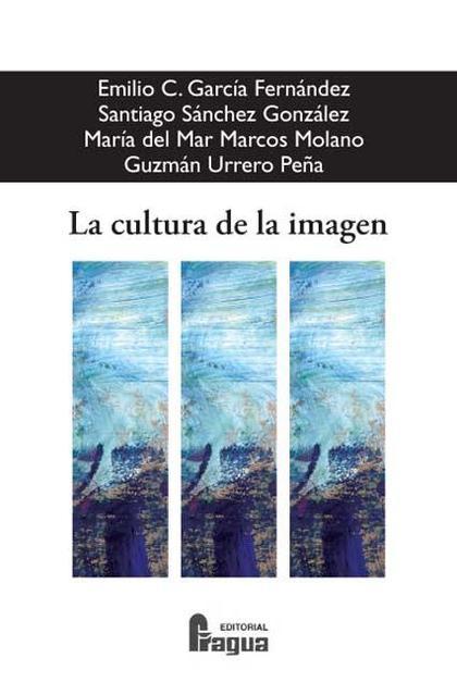 La cultura de la imagen