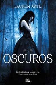 OSCUROS.