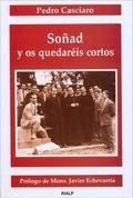 SOÑAD Y OS QUEDARÉIS CORTOS