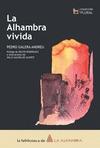 L ALHAMBRA VIVIDA