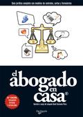 EL ABOGADO EN CASA.