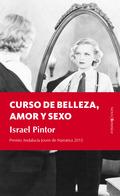 CURSO DE BELLEZA, AMOR Y SEXO. PREMIO IAJ 2015