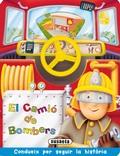EL CAMIÓ DE BOMBERS (PETITS CONDUCTORS).