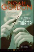 COMITE MUERTE