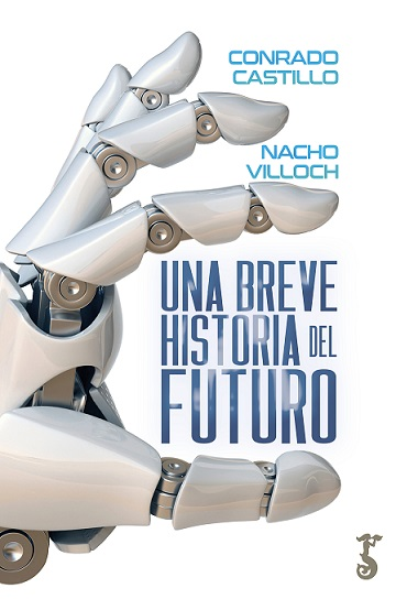 BREVE HISTORIA DEL FUTURO, UNA.