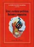 ÁFRICA Y ESCRITURAS PERIFÉRICAS. HORIZONTES COMPARATIVOS.