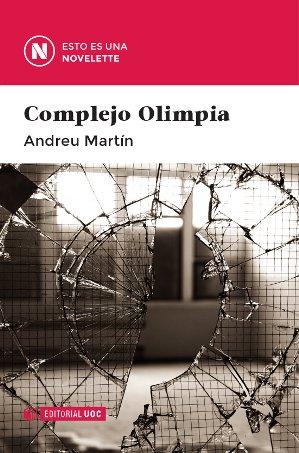 COMPLEJO OLIMPIA