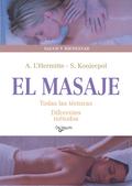 EL MASAJE.