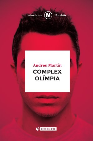 COMPLEX OLÍMPIA