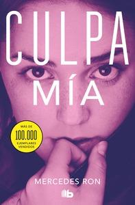 CULPA MÍA (CULPABLES 1).