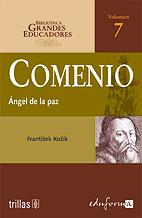 COMENIO ANGEL DE LA PAZ