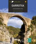 GARROTXA 20 EXCURSIONS A PEU -TOP CATALUNYA ALPINA