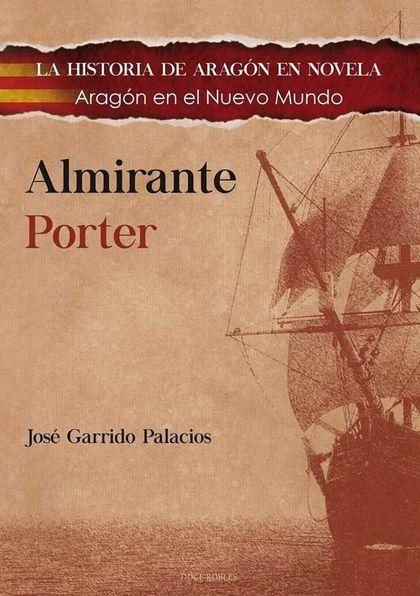 ALMIRANTE PORTER