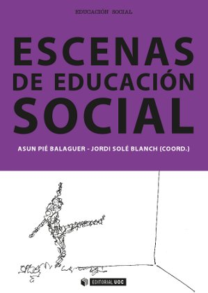 ESCENAS DE EDUCACIÓN SOCIAL