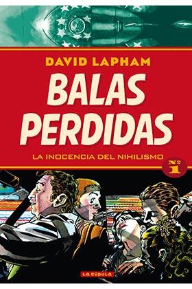 BALAS PERDIDAS 1.