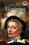 EL PRINCIPE.