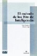 EL MÉTODO DE LOS BITS DE INTELIGENCIA