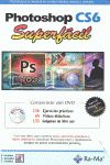 PHOTOSHOP CS6. SUPERFÁCIL.