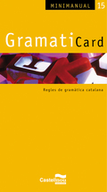 GRAMATICARD