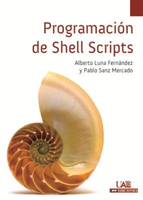 PROGRAMACIÓN DE SHELL SCRIPTS