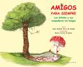 AMIGOS PARA SIEMPRE