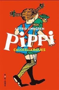 PIPPI CALCESLLARGUES