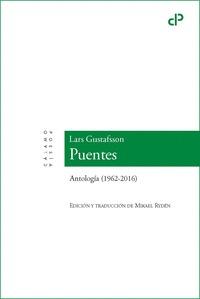 PUENTES. ANTOLOGÍA (1962-2016)