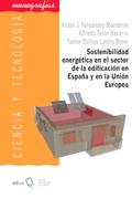 SOSTENIBILIDAD ENERGETICA
