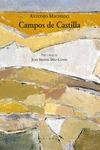 CAMPOS DE CASTILLA.