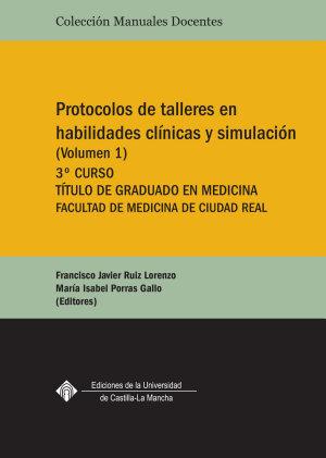 PROTOCOLOS DE TALLERES EN HABILIDADES