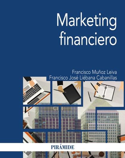 MARKETING FINANCIERO.