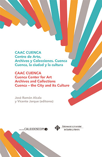 CAAC CUENCA.