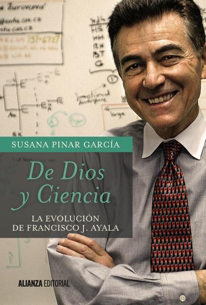 DE DIOS Y CIENCIA