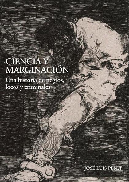 CIENCIA Y MARGINACION