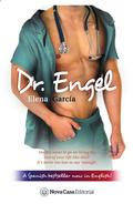 DR. ENGEL.