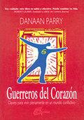 GUERREROS DEL CORAZON