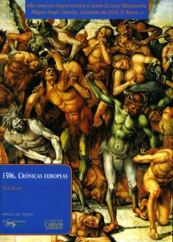 1506 CRONICAS EUROPEAS.