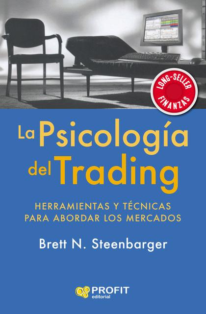 La psicología del trading
