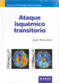 ATAQUE ISQUÉMICO TRANSITORIO